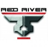 100px_LOGO red river9